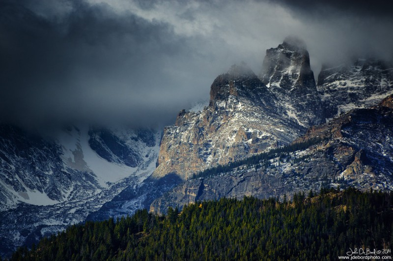 the_mountain_king_by_kkart-d8351un