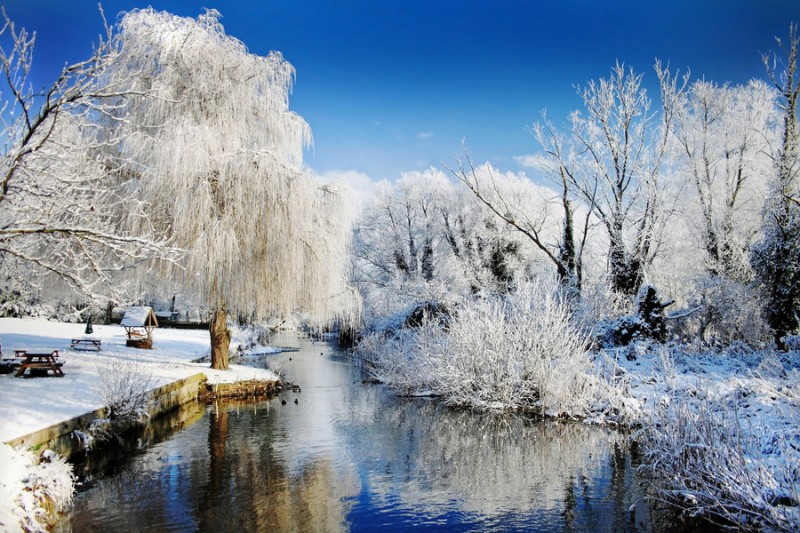 winter_river_by_coigach-d5t9osb
