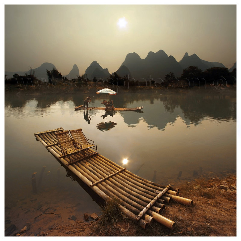 yulong_river_by_foureyes-d14wr45