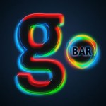 19 Cool One-letter Logo Designs