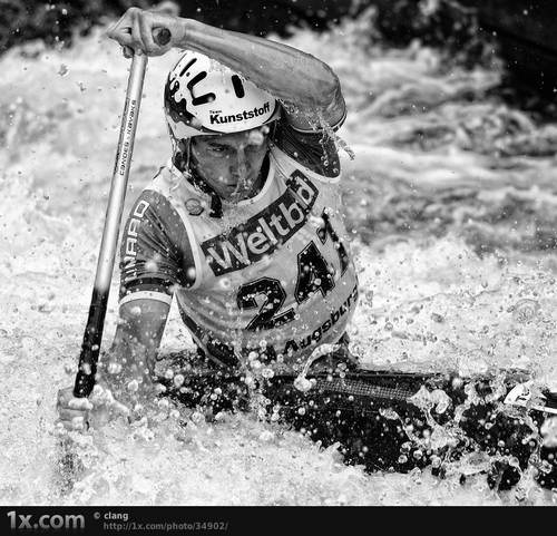 382 50 Stunning Examples of Sport Photography