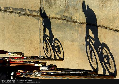 420 30 Examples Of Shadow Photography Taken at Perfect Time