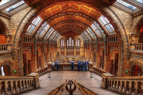14 30 Amazing Examples Of Wide Angle Photography