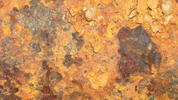 free high quality rust textures collection