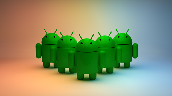 Android Wallpaper 16 30 Most Beautiful Android Wallpapers