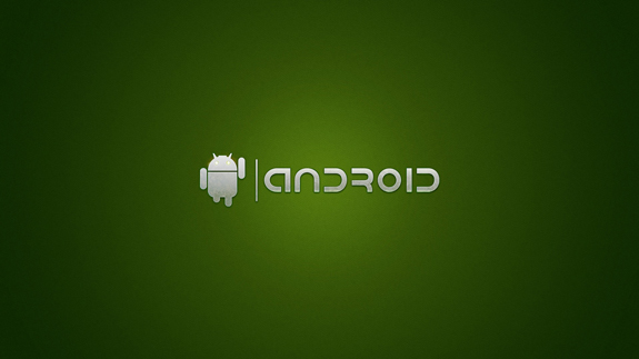 android wallpaper 1 30 Most Beautiful Android Wallpapers
