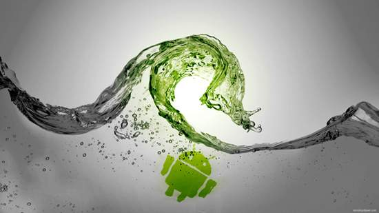 android wallpaper 10 30 Most Beautiful Android Wallpapers