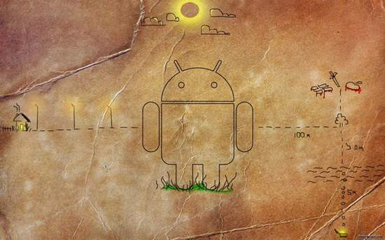 android wallpaper 11 30 Most Beautiful Android Wallpapers