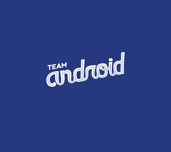 android wallpaper 13 30 Most Beautiful Android Wallpapers