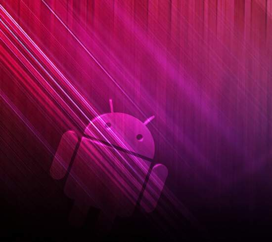 android wallpaper 19 30 Most Beautiful Android Wallpapers