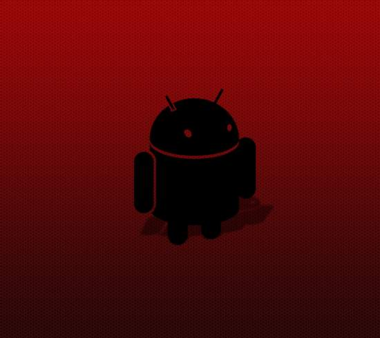 android wallpaper 2 30 Most Beautiful Android Wallpapers