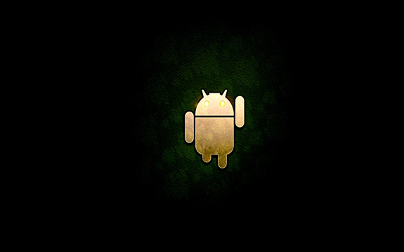 android wallpaper 20 30 Most Beautiful Android Wallpapers