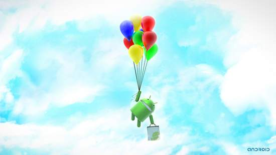 android wallpaper 21 30 Most Beautiful Android Wallpapers
