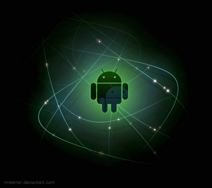 android wallpaper 25 30 Most Beautiful Android Wallpapers
