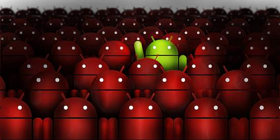 android wallpaper 27 30 Most Beautiful Android Wallpapers
