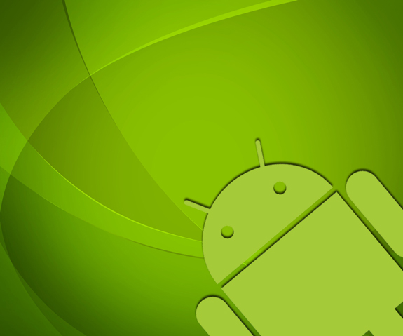 android wallpaper 3 30 Most Beautiful Android Wallpapers