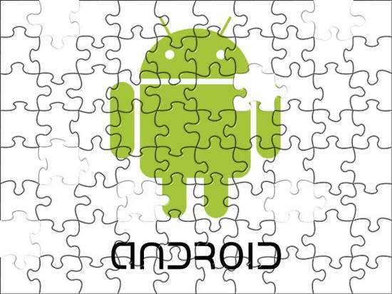 android wallpaper 30 30 Most Beautiful Android Wallpapers