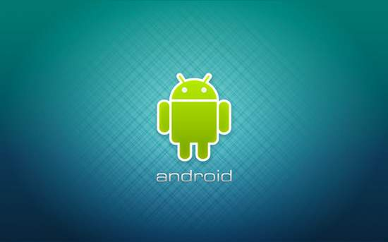 android wallpaper 4 30 Most Beautiful Android Wallpapers