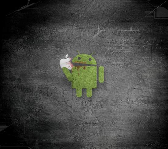 android wallpaper 6 30 Most Beautiful Android Wallpapers
