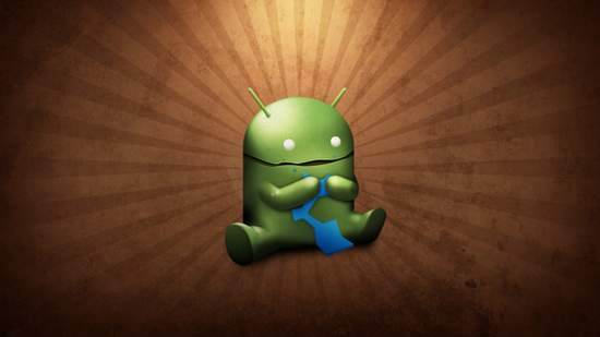 android wallpaper 7 30 Most Beautiful Android Wallpapers