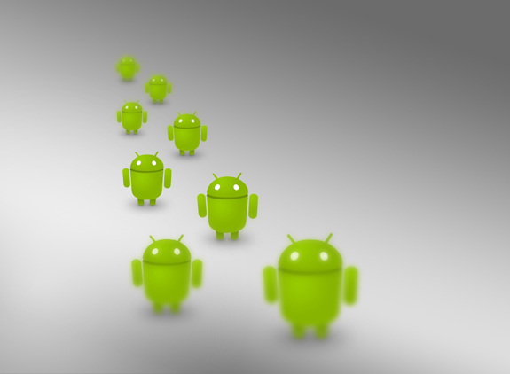 android wallpaper 8 30 Most Beautiful Android Wallpapers