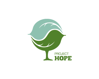 Project Hope 2 by Creative Squall