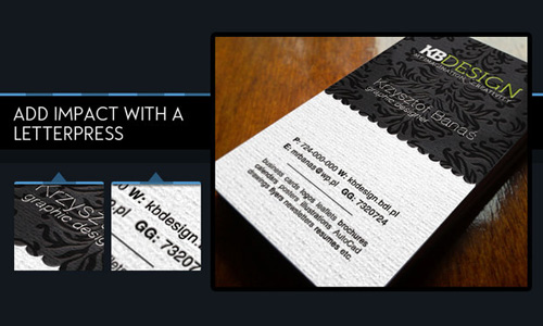 Business Card Template free business card template