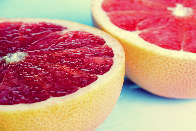 30 delicious examples of fruit photography
