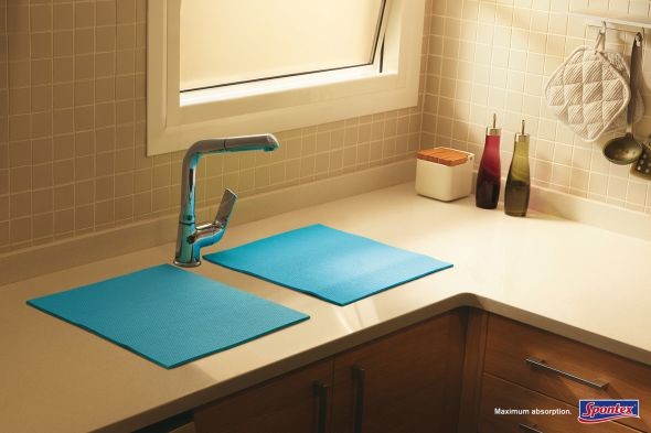 print ads 22 30 Fantastic And Creative Prints Ads