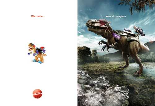 print ads 24 30 Fantastic And Creative Prints Ads