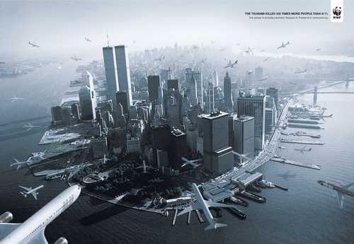 print ads 29 30 Fantastic And Creative Prints Ads