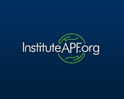 InstituteAPF.org by jvogel