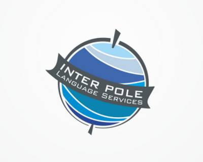 Inter Pole Language Services by mejaki