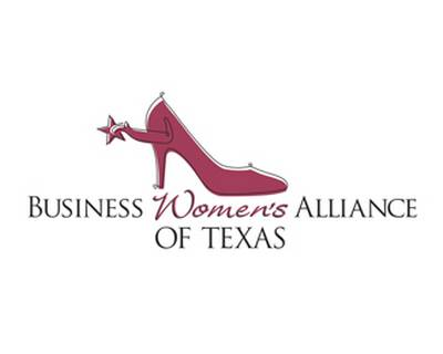 Business Womens Alliance of Texas