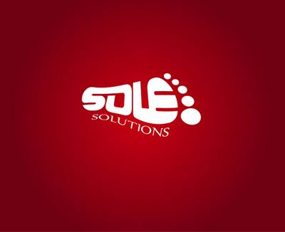 SoleSolutions 2