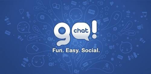 GoChat - wordpress chat plugin