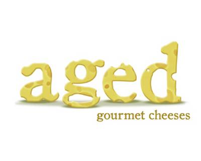 Aged Gourmet Cheese