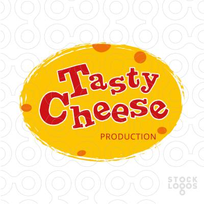 Tasty Cheese