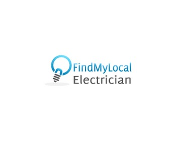 Findmylocal Electrician