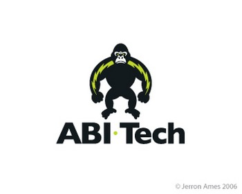 ABI - logos from electrical industry
