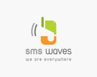 SMSwaves
