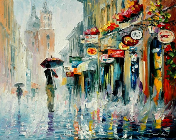 traditional_paintings_2