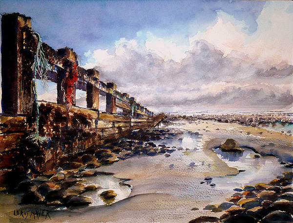 traditional_paintings_4