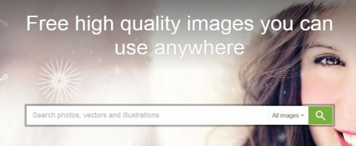 free high quality image websites