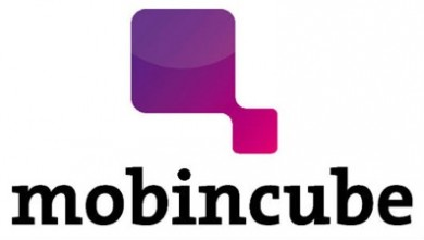 mobile app development - mobincube