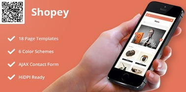 jquery-mobile-templates4