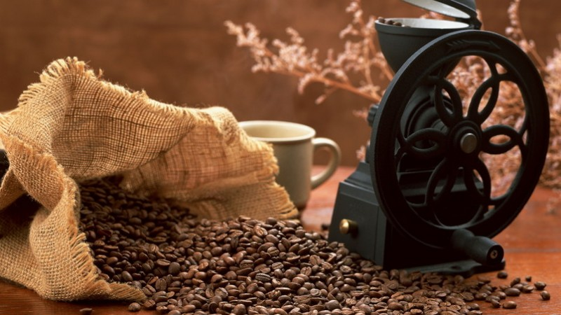 preview_coffee-grinder