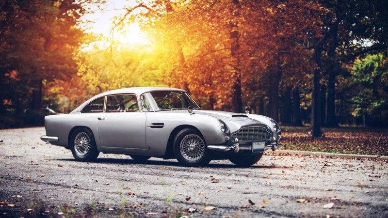 preview_old-aston-martin-db5