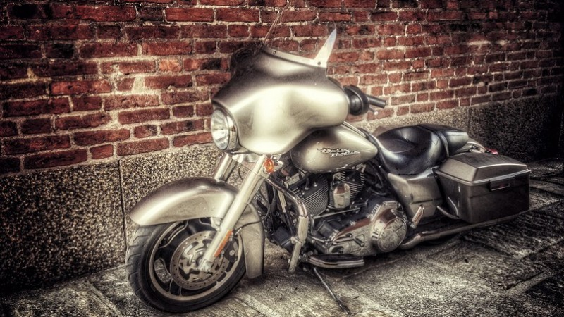 preview_stunning-old-harley-davidson