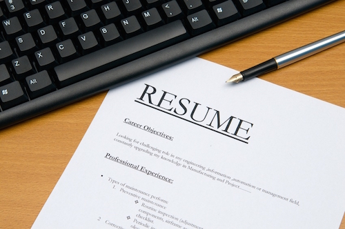 You Can Read A Lot Of Articles That Are Related To Resume Making And Other  Aspects Of The Resume. Check The Following Articles For A Good Overview On  ...  Resume Check